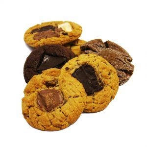 Cookie Occasion Cookies
