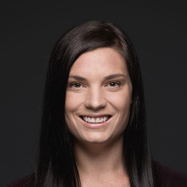 Erin Brassard